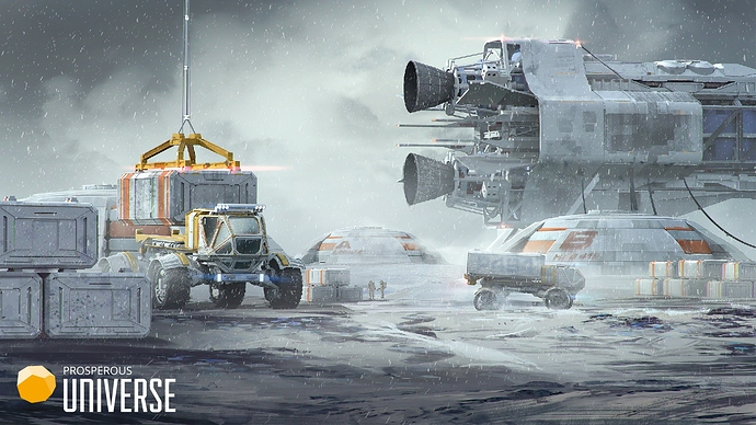 snowy_outpost_final_001