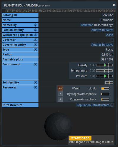 20210325