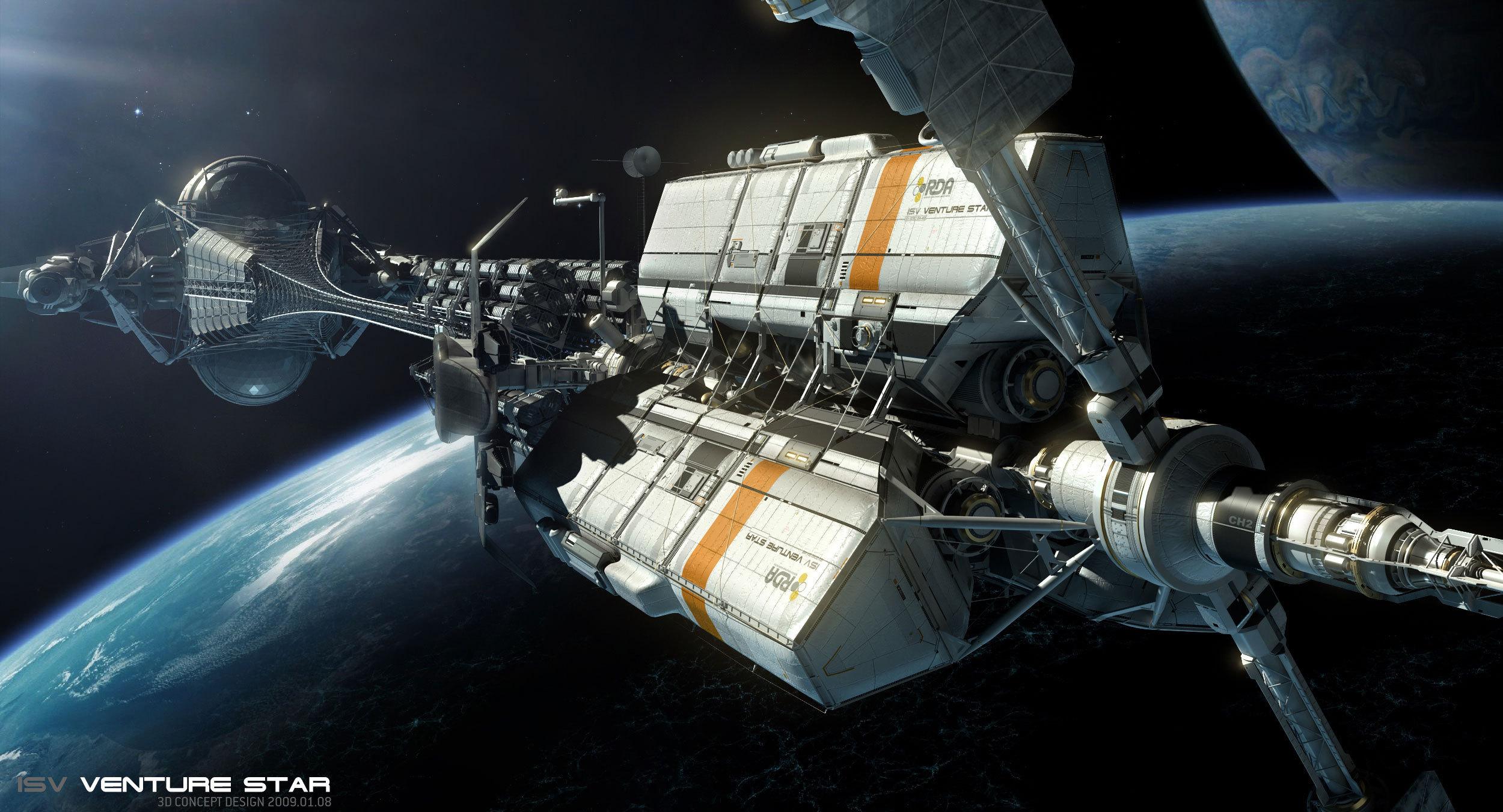 nasa orbital mechanics - 1200×656