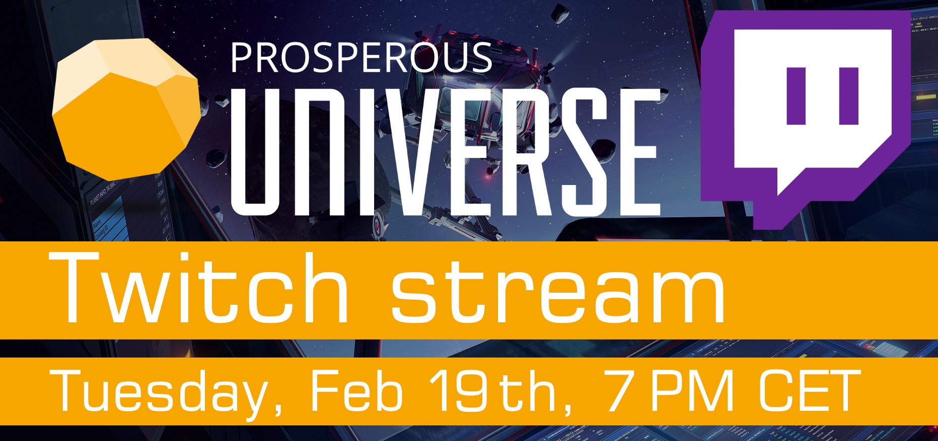 twitch-stream-february-19-2019