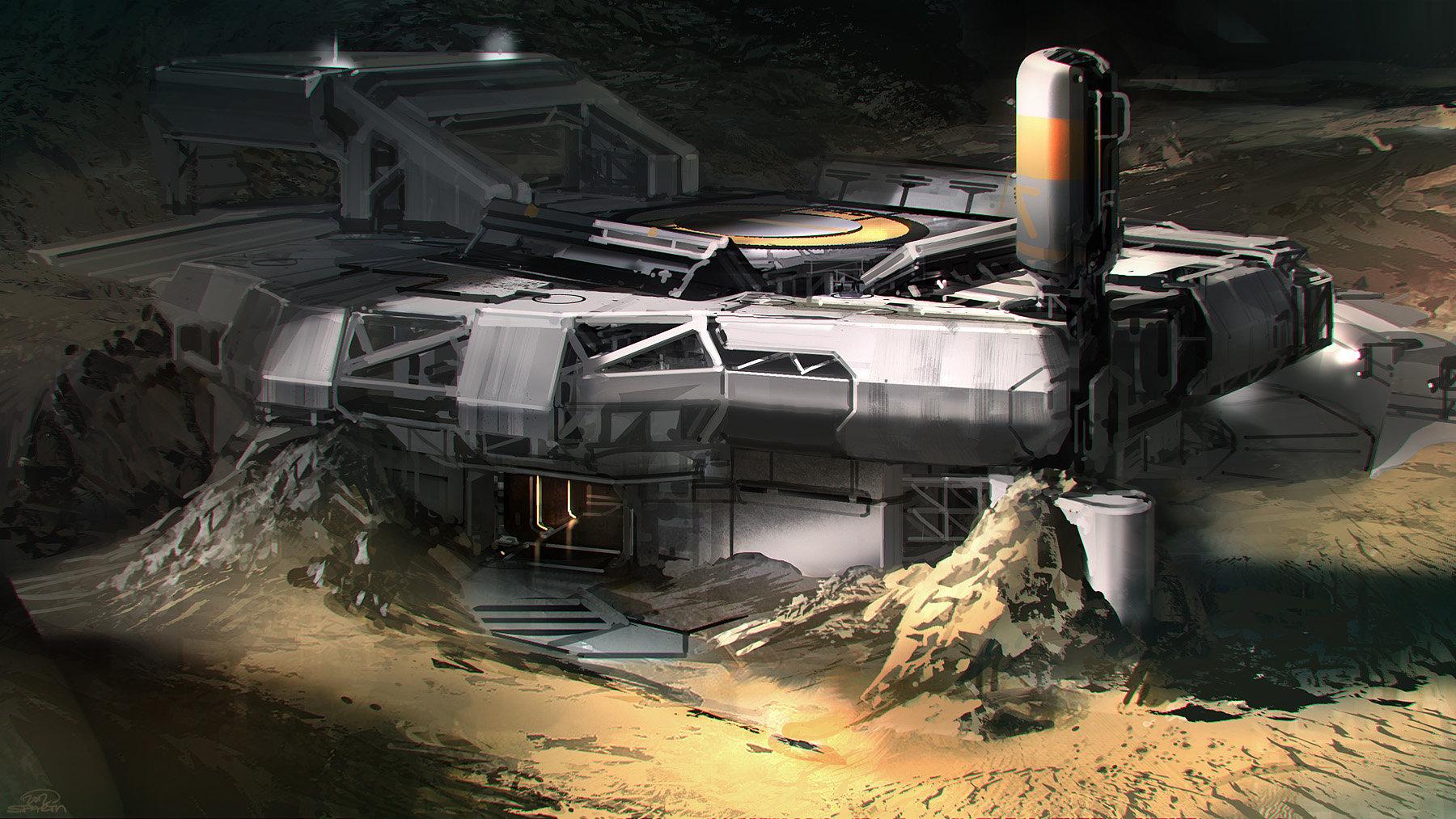 Sci fi sebesség társkereső megacon