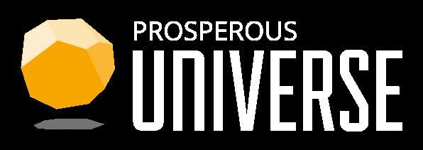 Prosperous Universe Community
